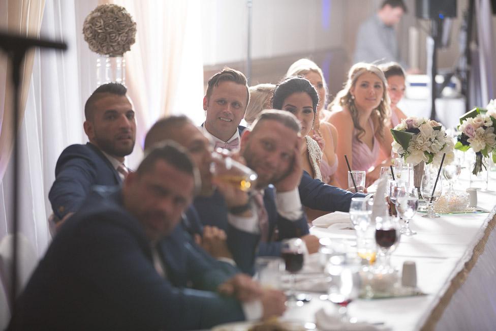 Wedding-423.jpg