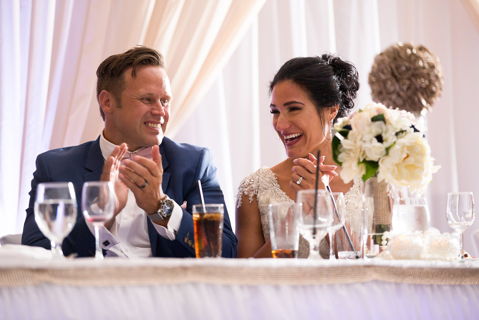 Wedding-450.jpg