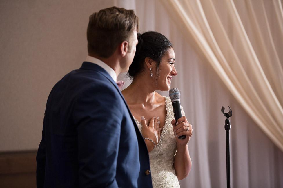 Wedding-471.jpg