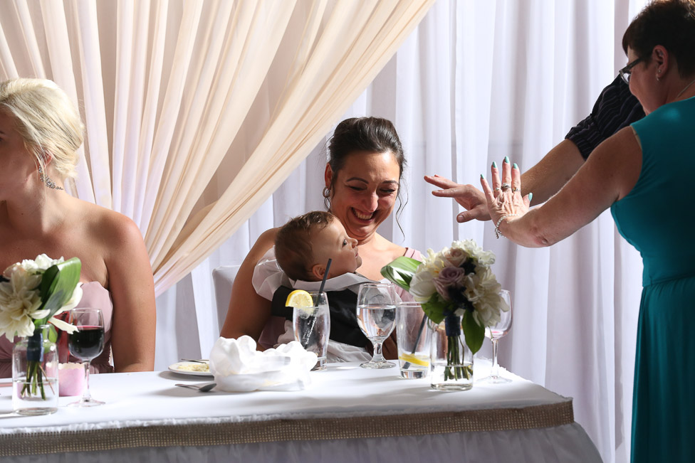 Wedding-497.jpg