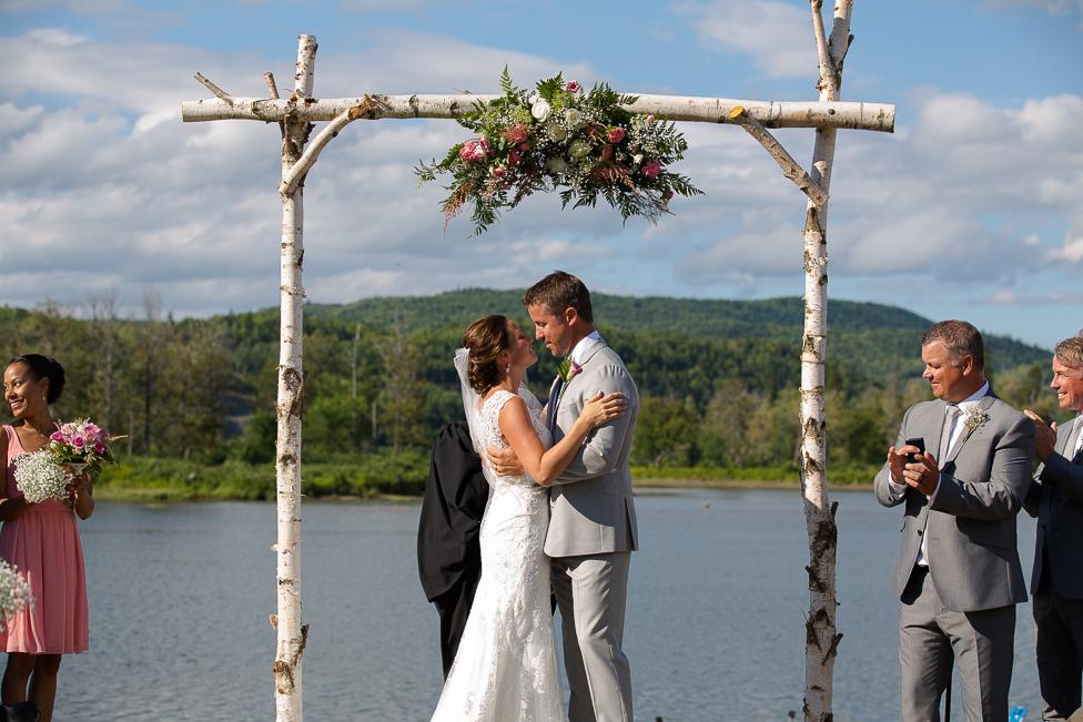 Wedding-105.jpg
