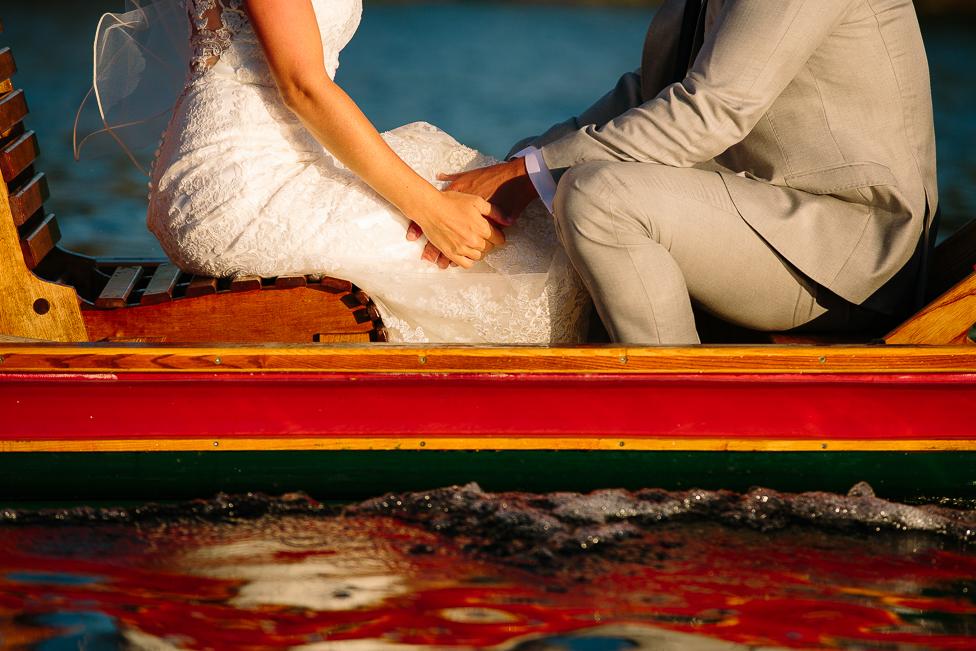 Wedding-165.jpg