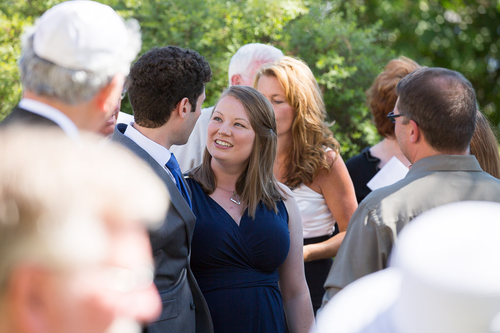 Wedding-74.jpg