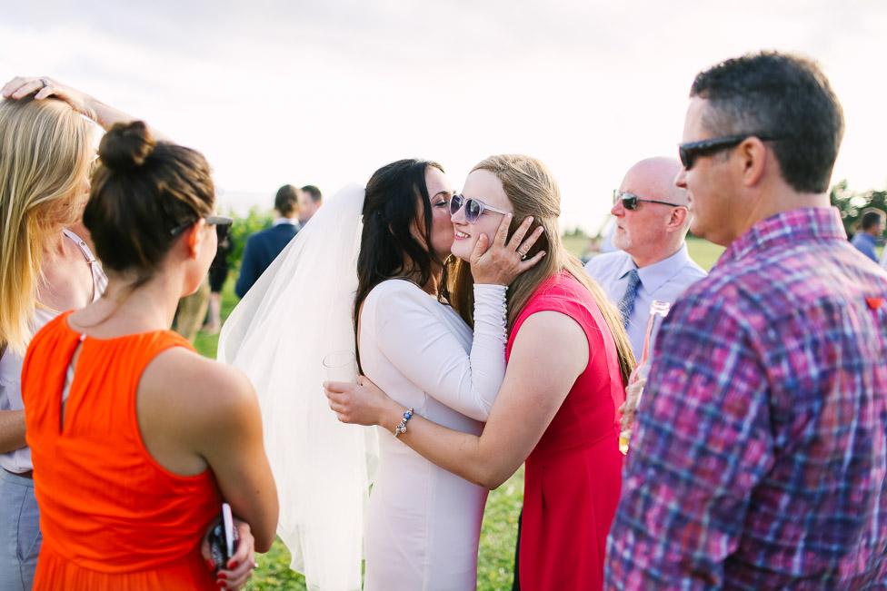 Wedding-426.jpg