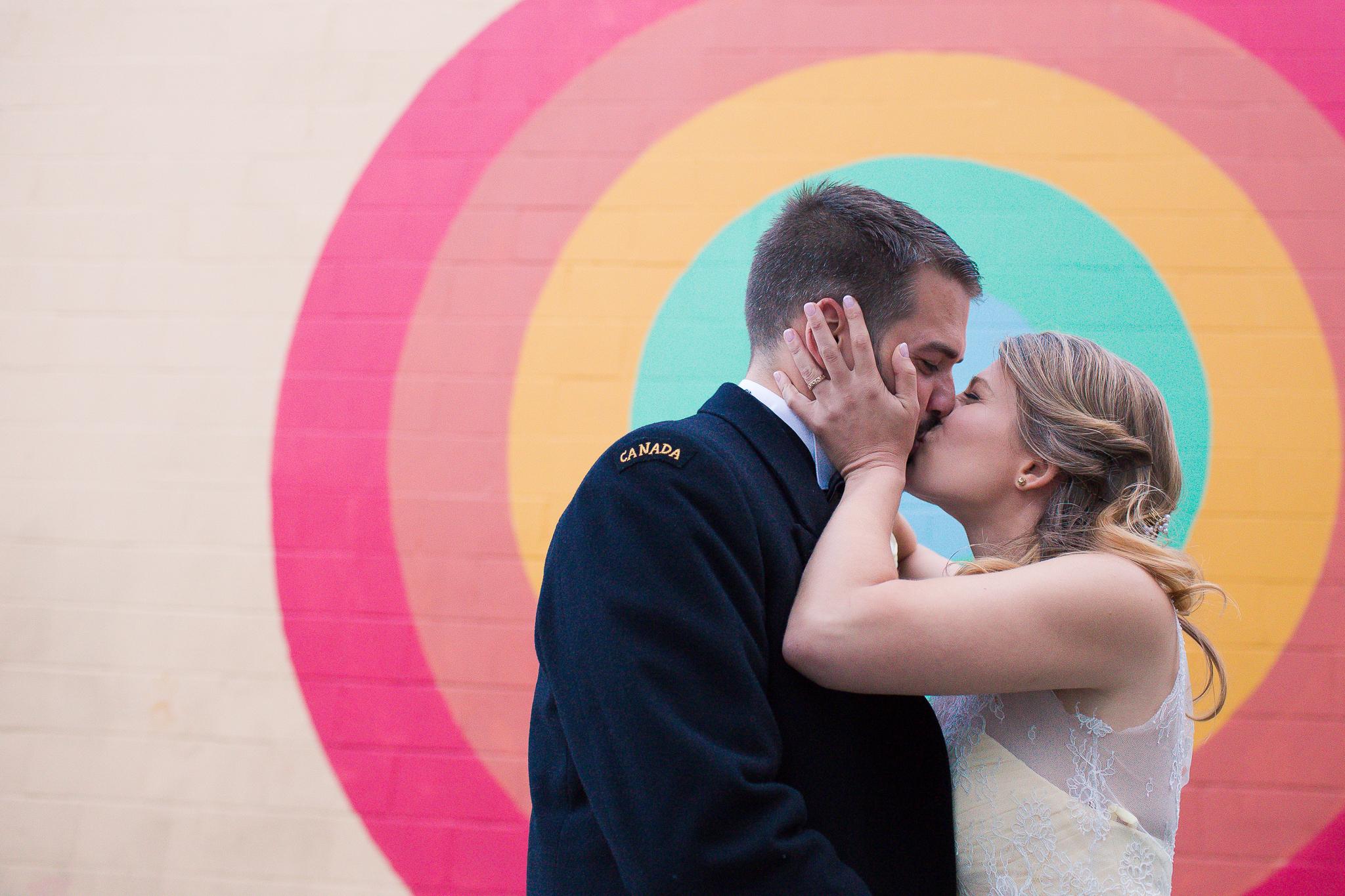 Wedding-639.jpg