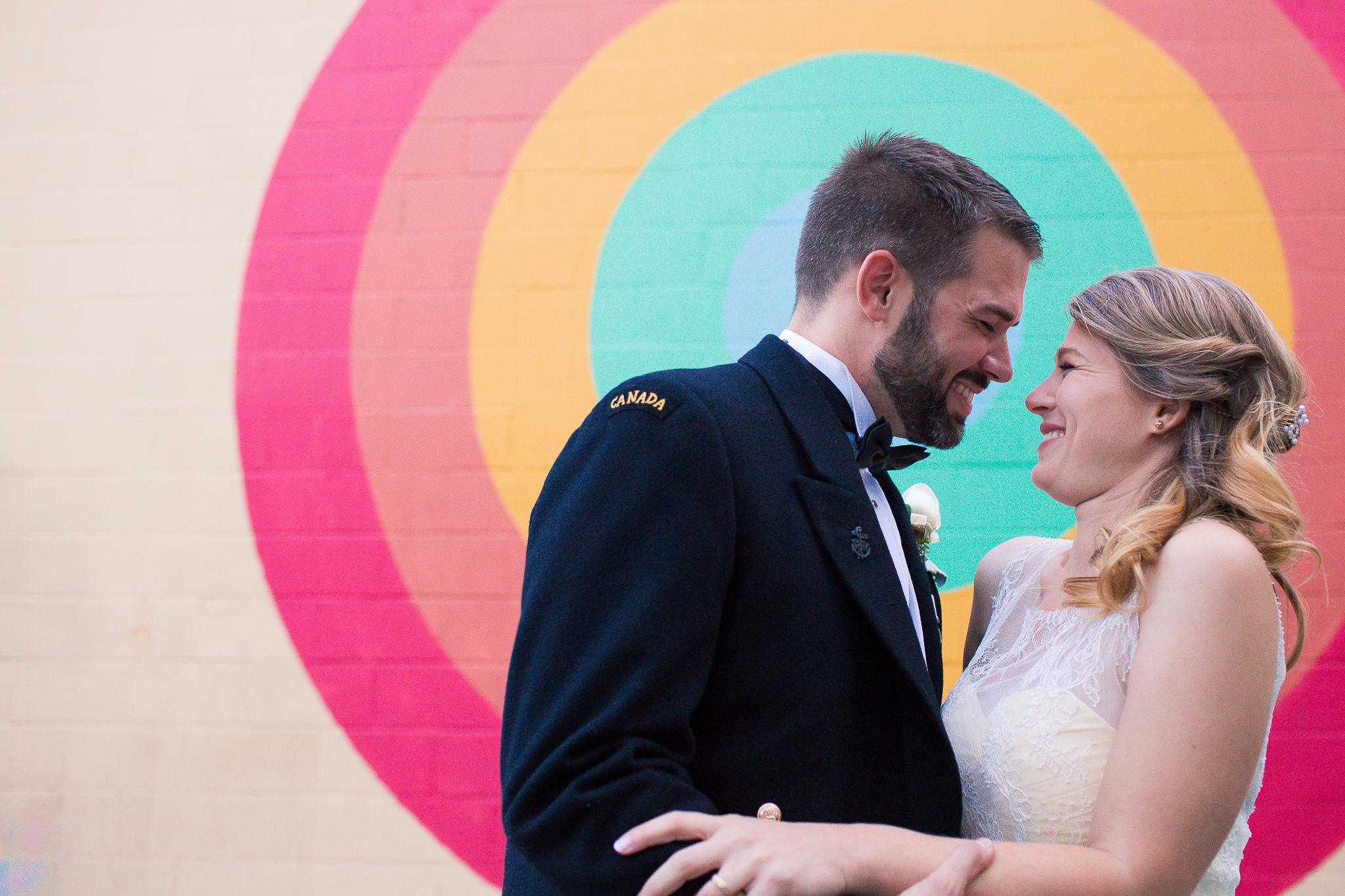 Wedding-635.jpg