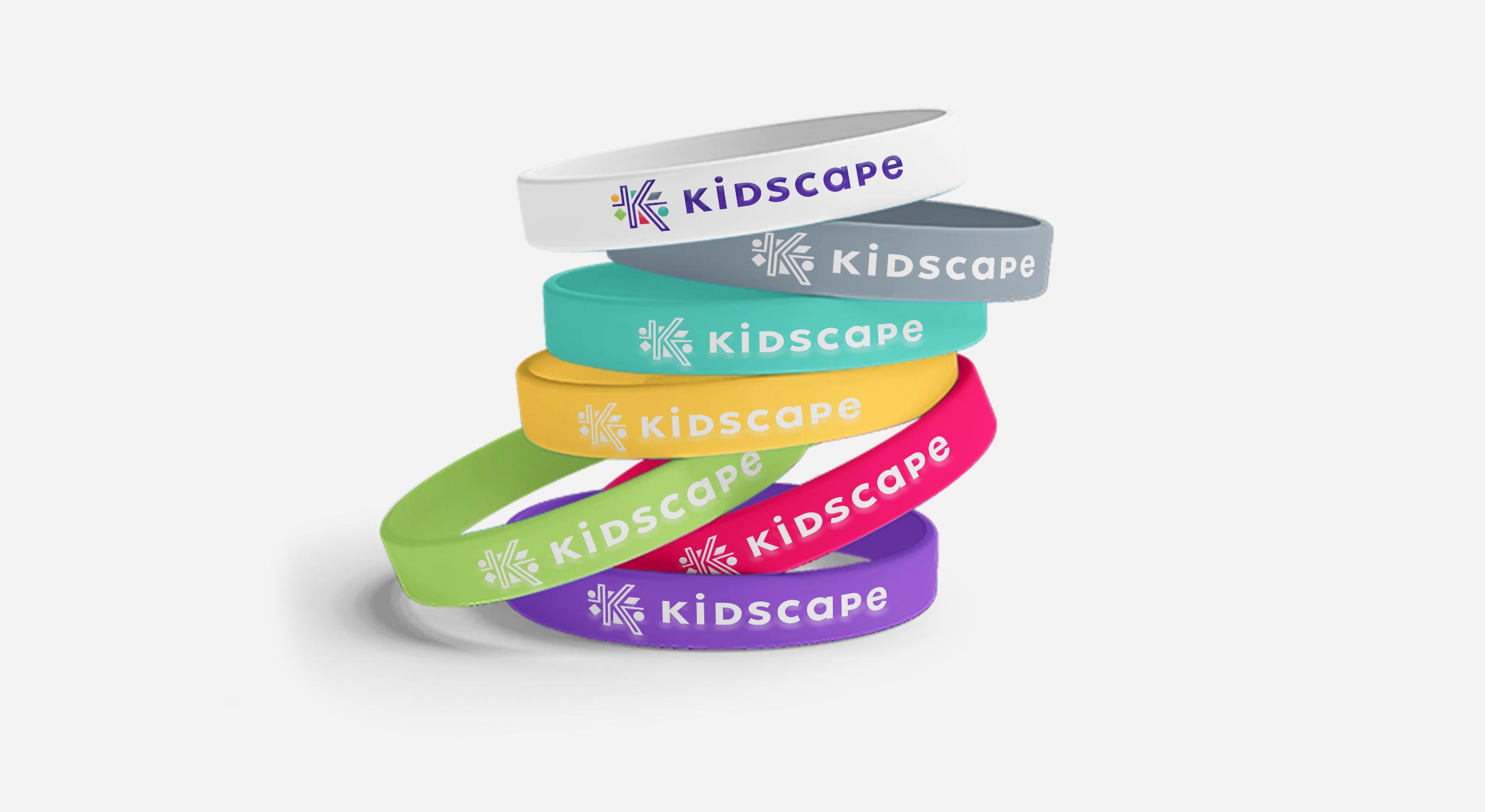 Kidscape_Wristbands_MockUP_v02.jpg