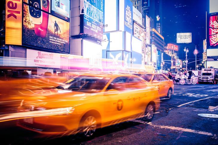 cars_GS0939813.jpg