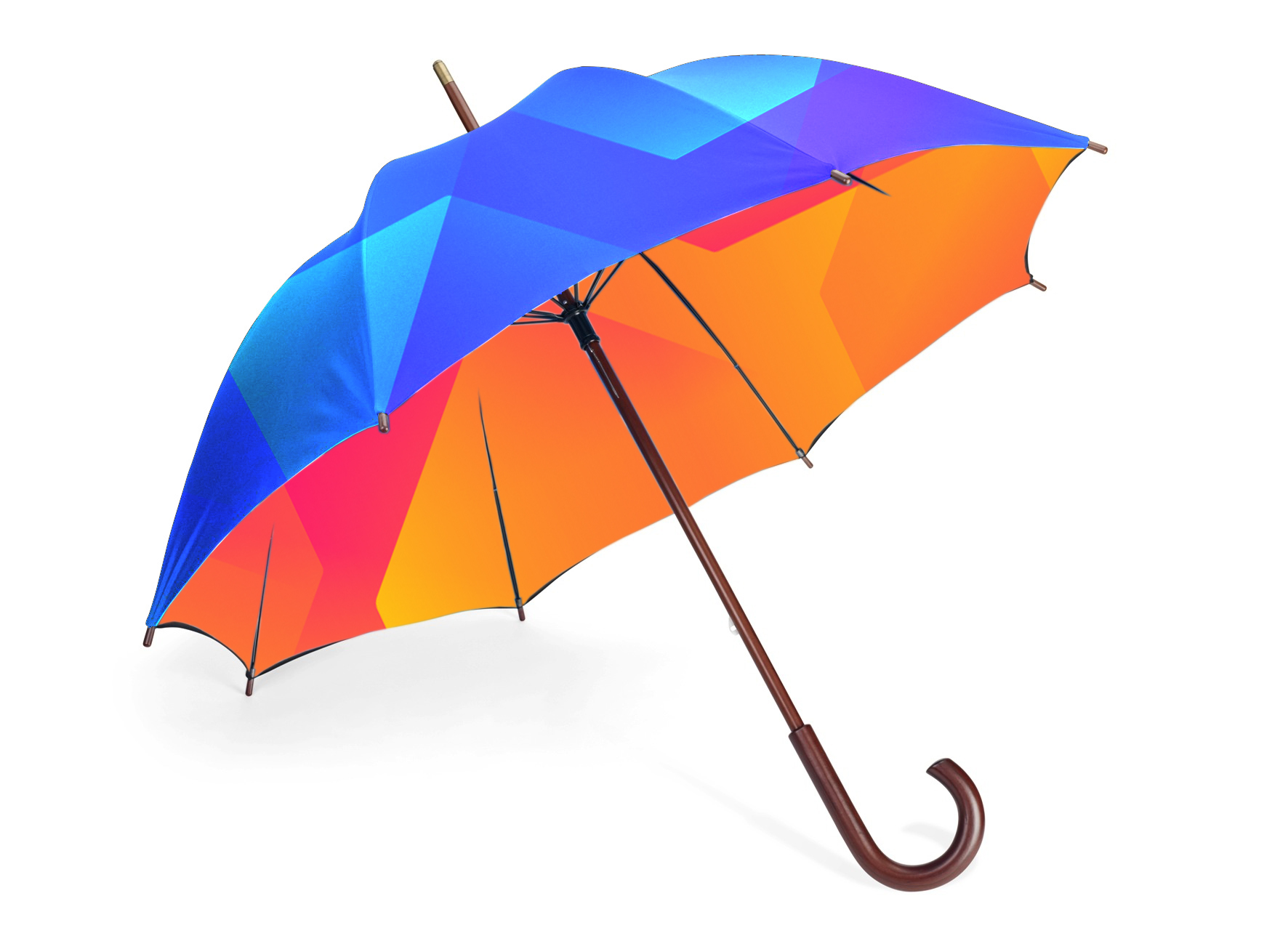Chromatic_TPICAP_Umbrella copy.jpg
