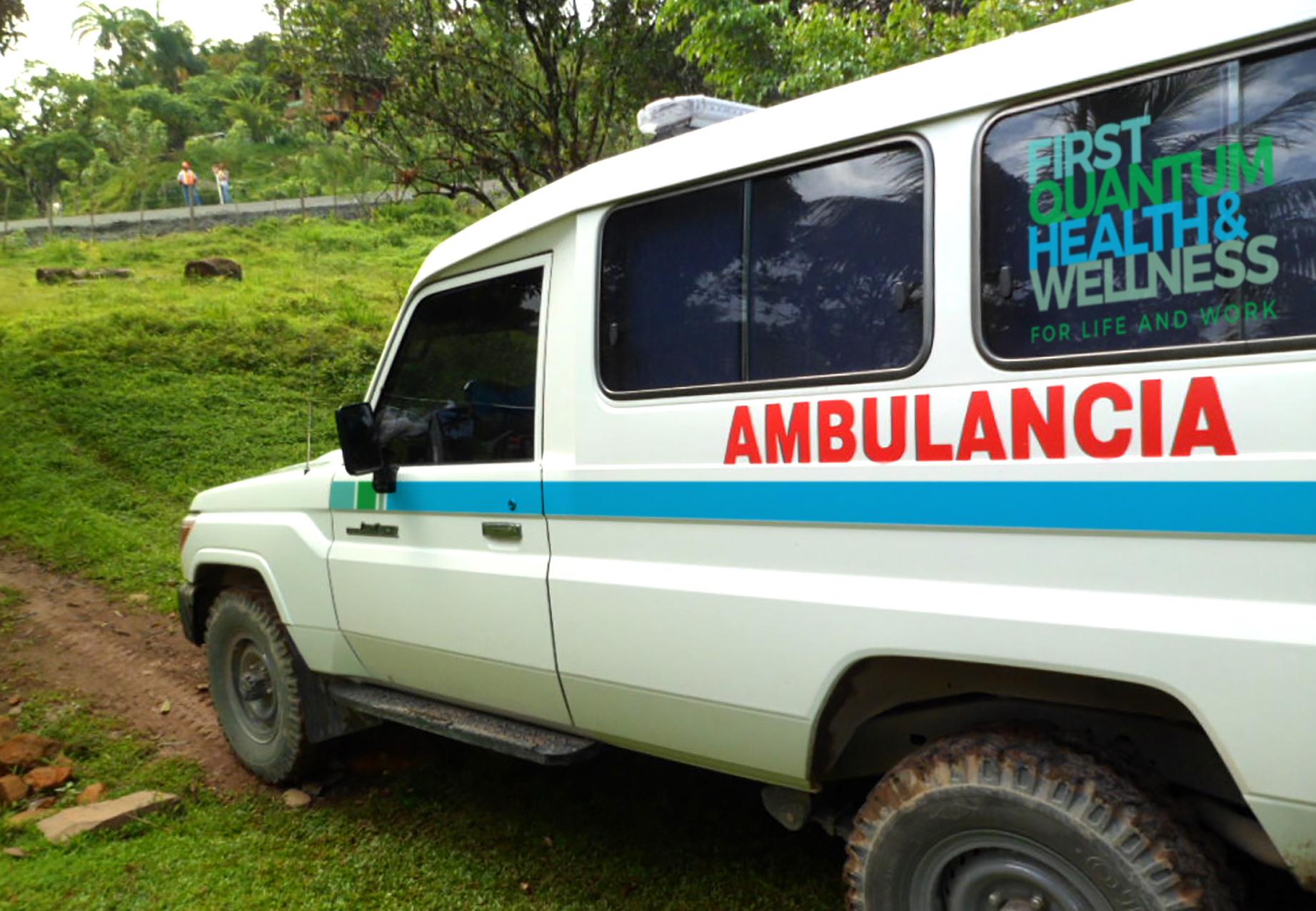 Chromatic_FQHW_ambulance.jpg