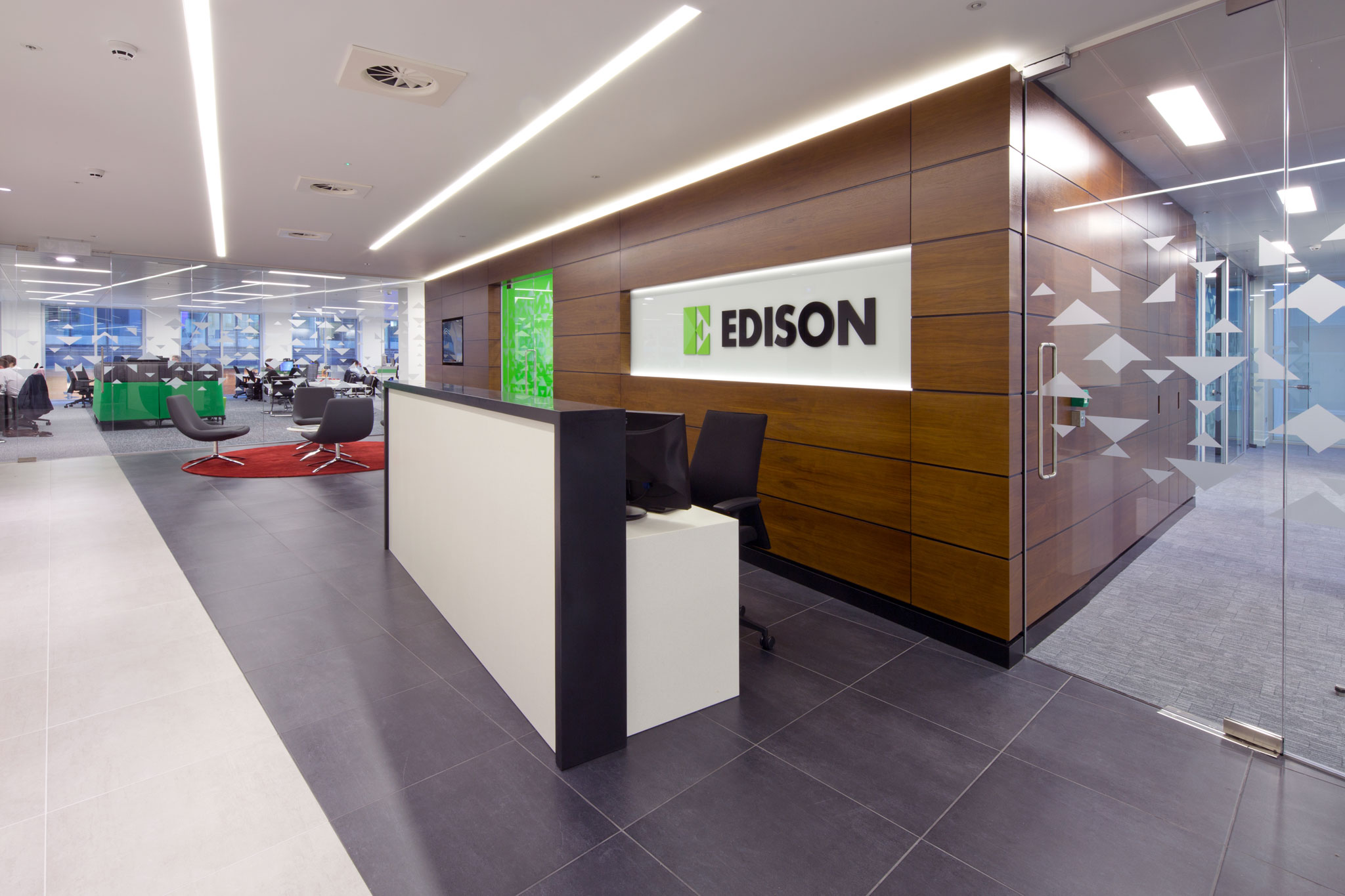 Edison_reception.jpg