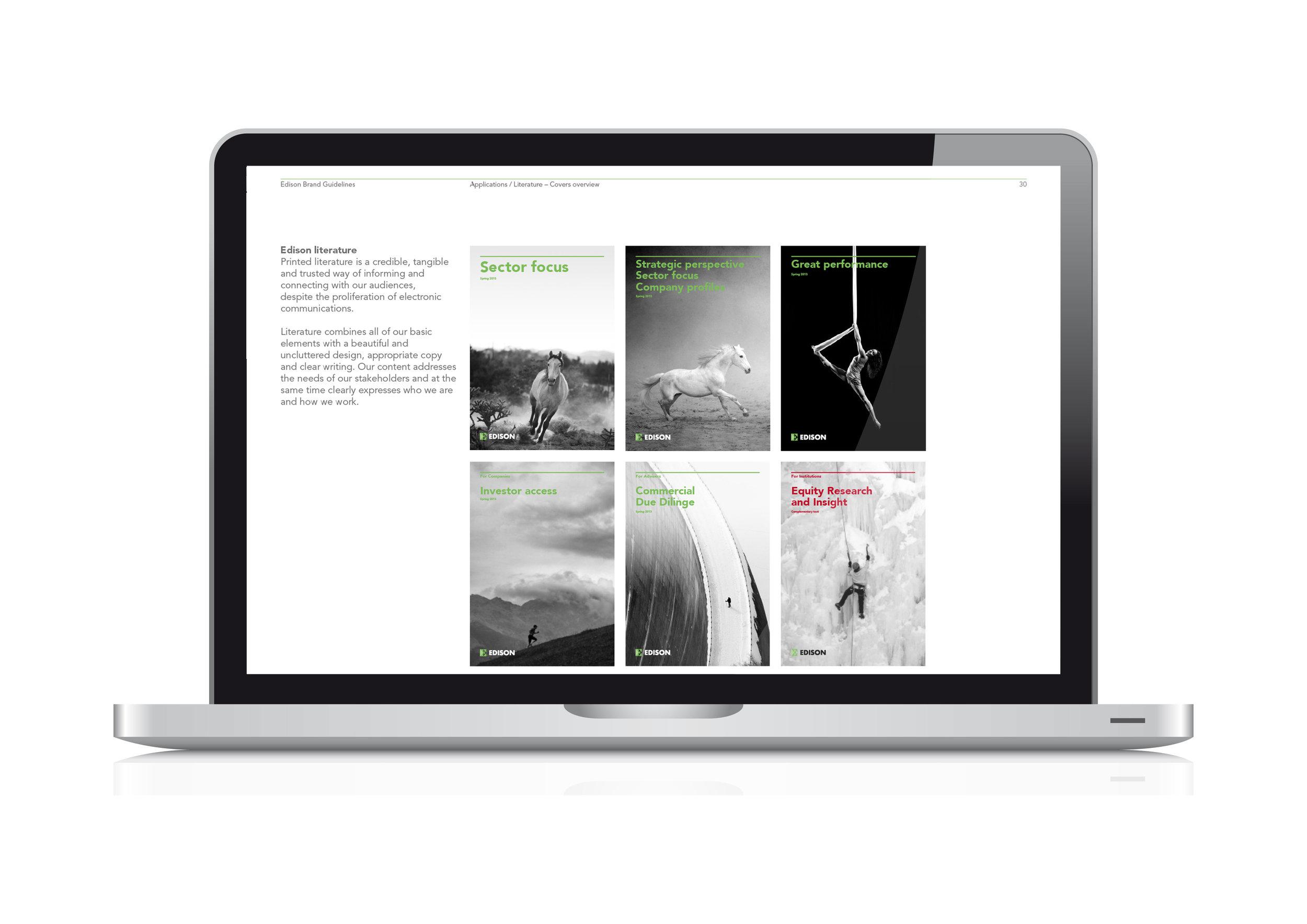Edison_guidelines_iBook.jpg
