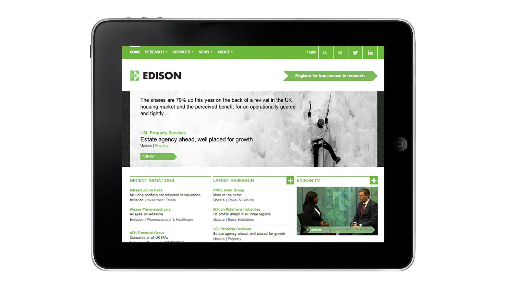 Edison_ipad.jpg