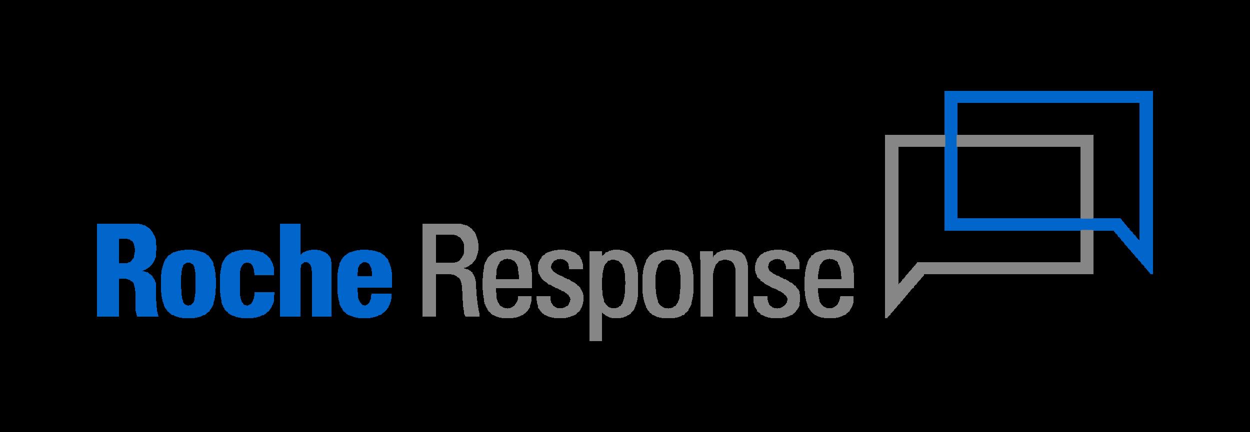 Roche_Response_Digital_02-01.png