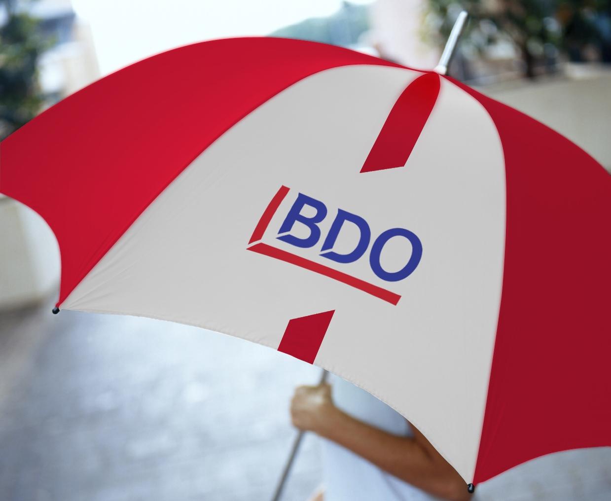 BDO_Umbrella.jpg