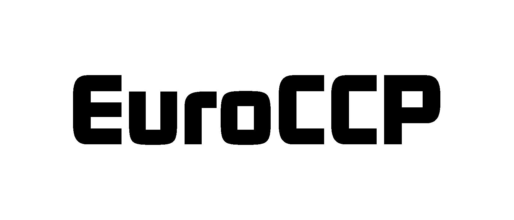 EuroCCP_logo_100mm_pos-01 copy.png