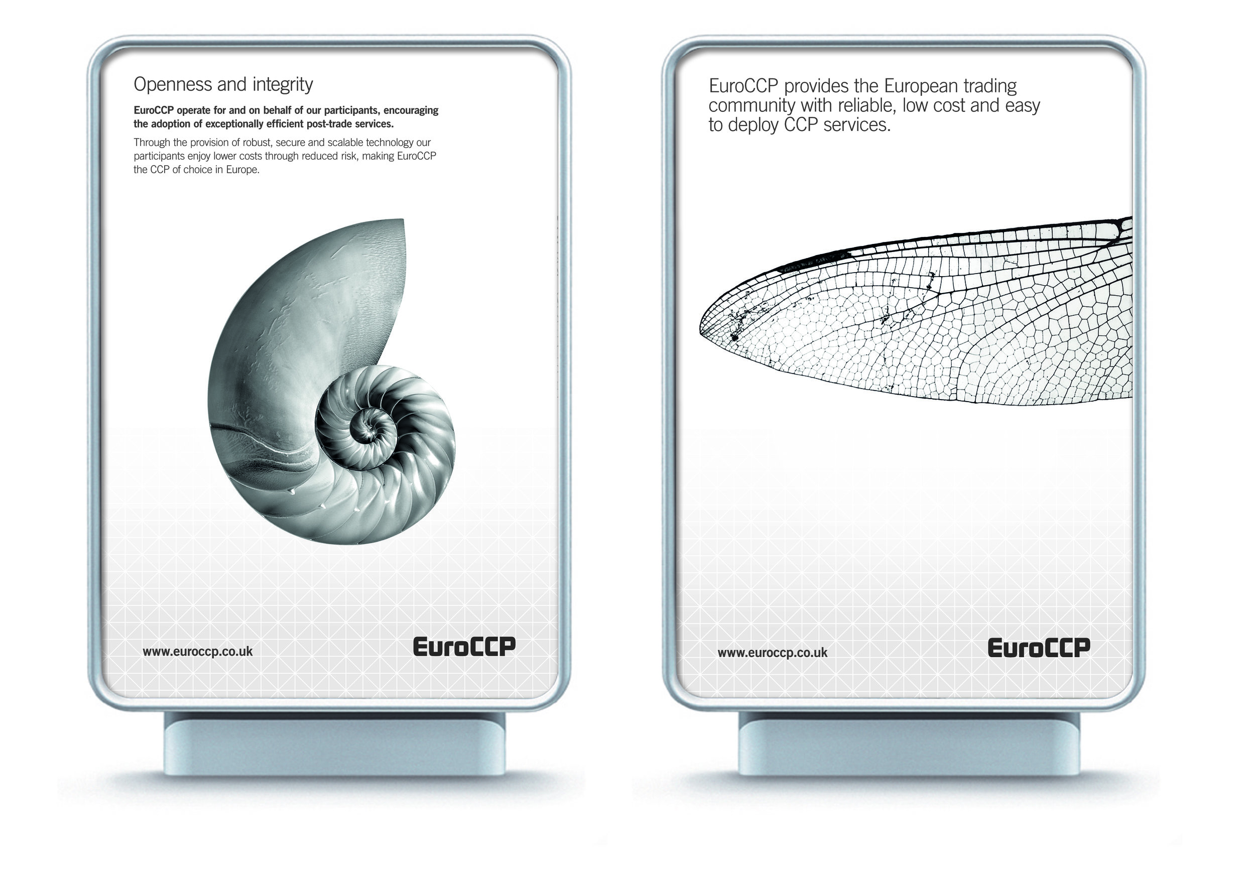 EuroCCP_Ads copy.jpg