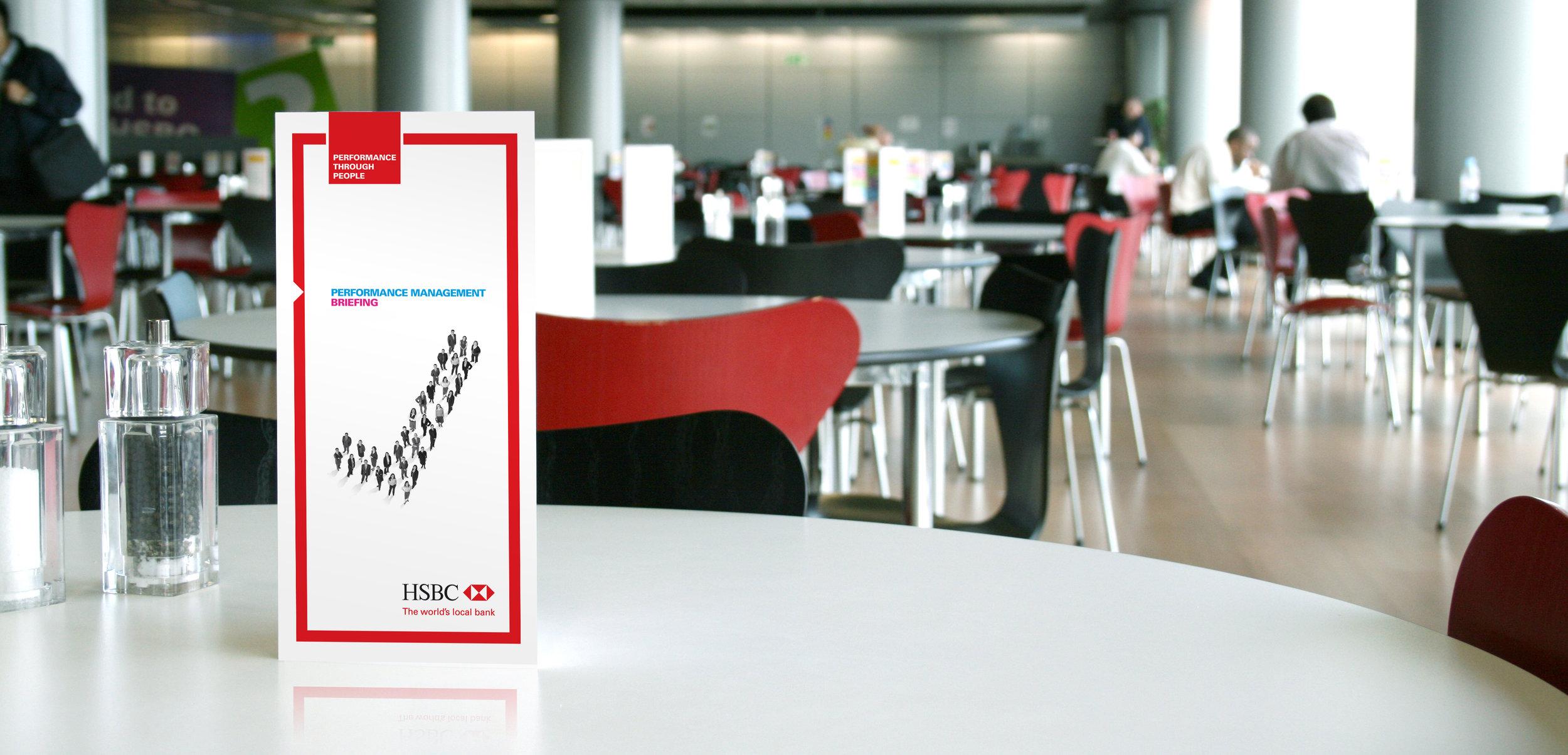 HSBC_tentcard_transformation copy copy.jpg