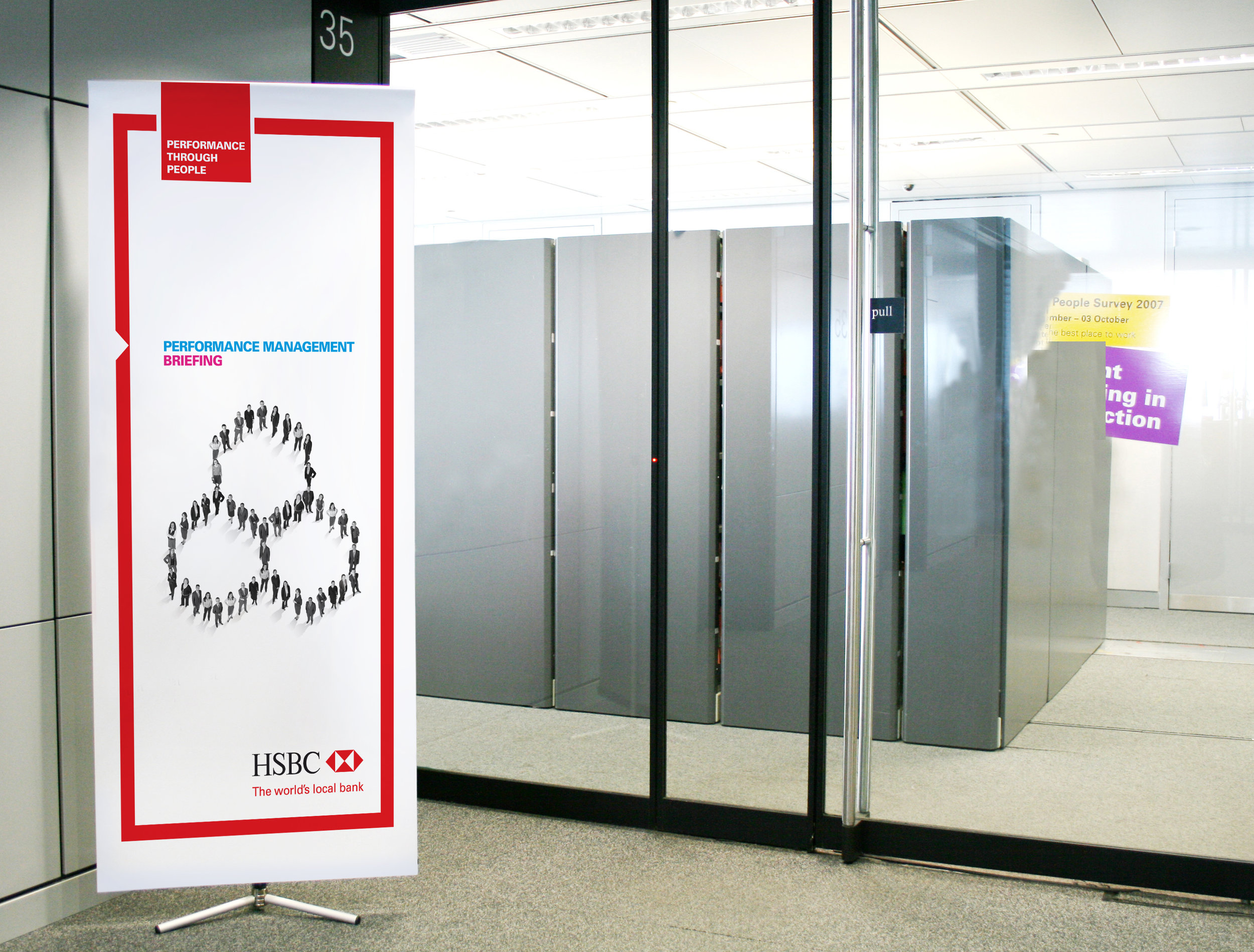 HSBC_pullup copy.jpg