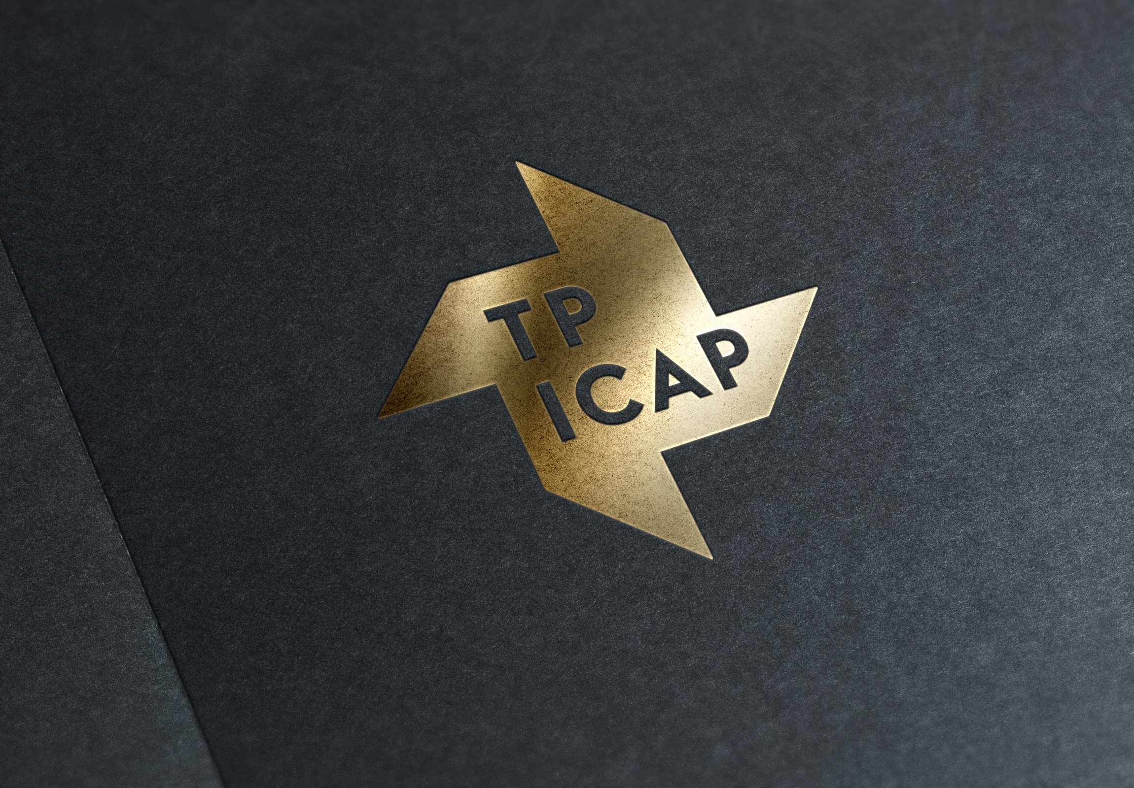 Chromatic_TPC_Logo_Gold_Stamp copy.jpg