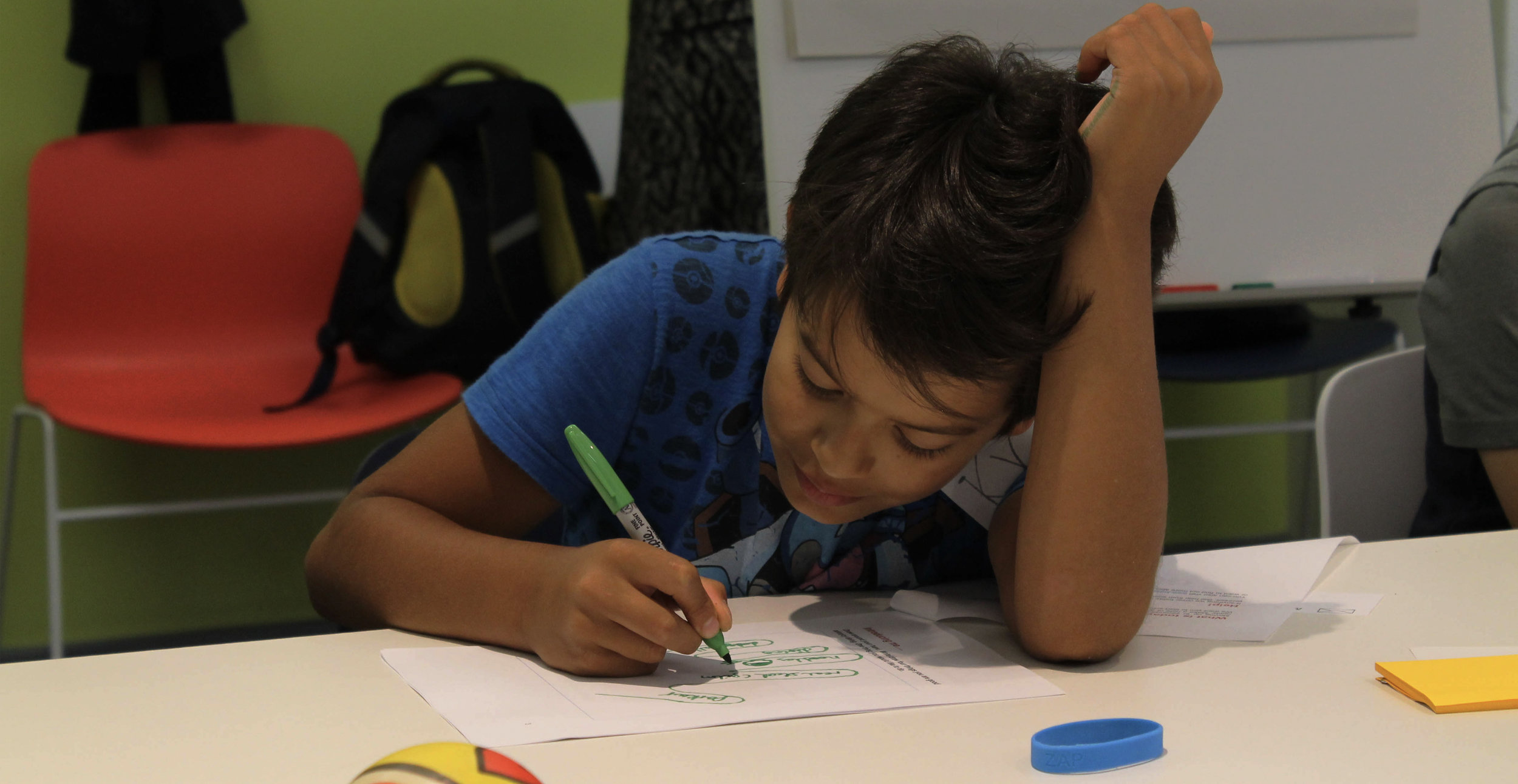 Kidscape: The anti-bullying charity that helps -