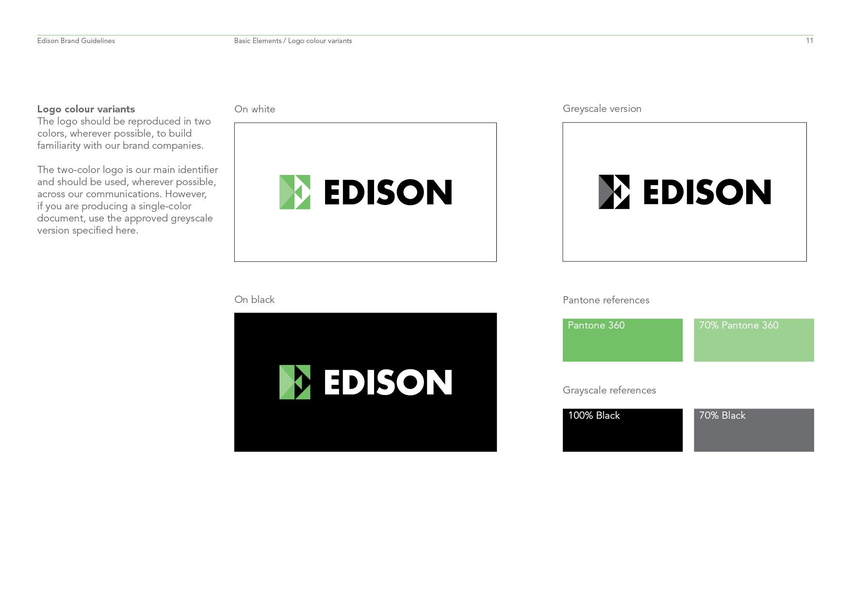 Edison_Brand_Guidelines_19111211.jpg