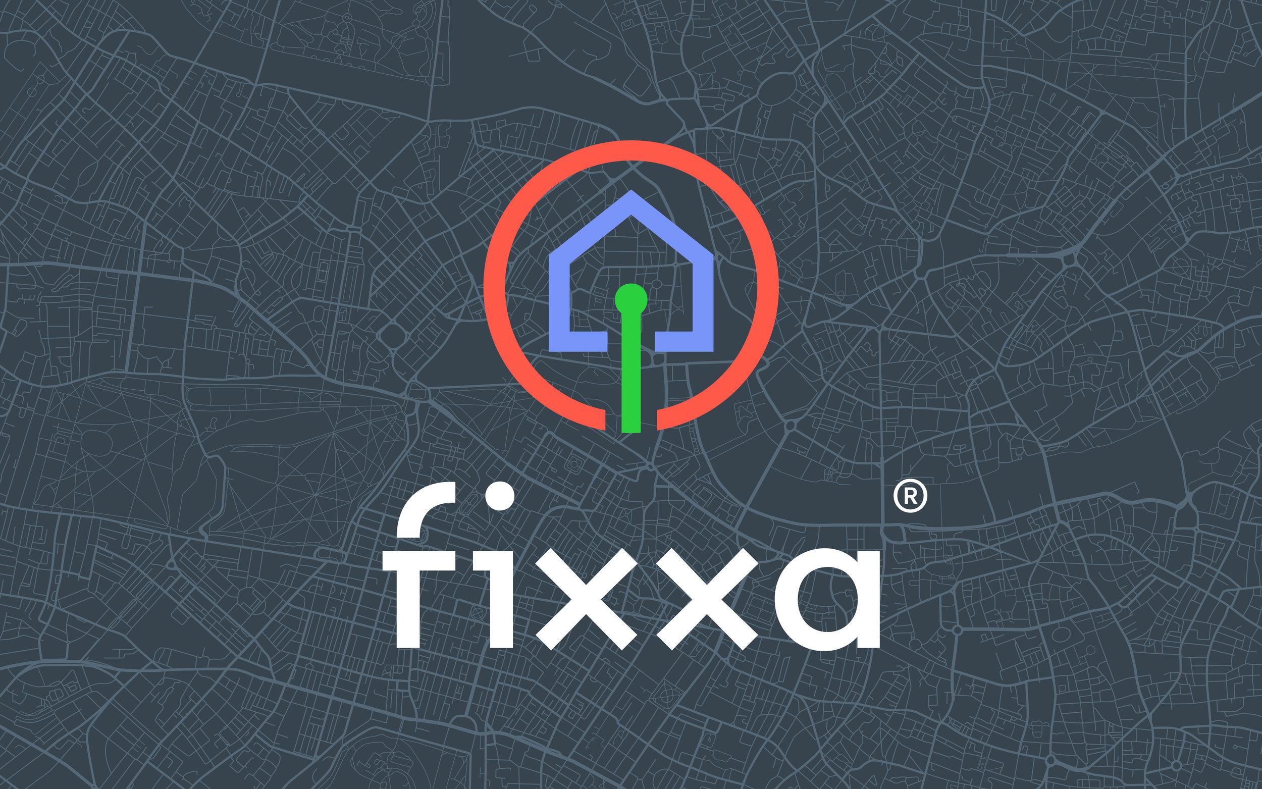 Fixxa_Case_Study6.jpg