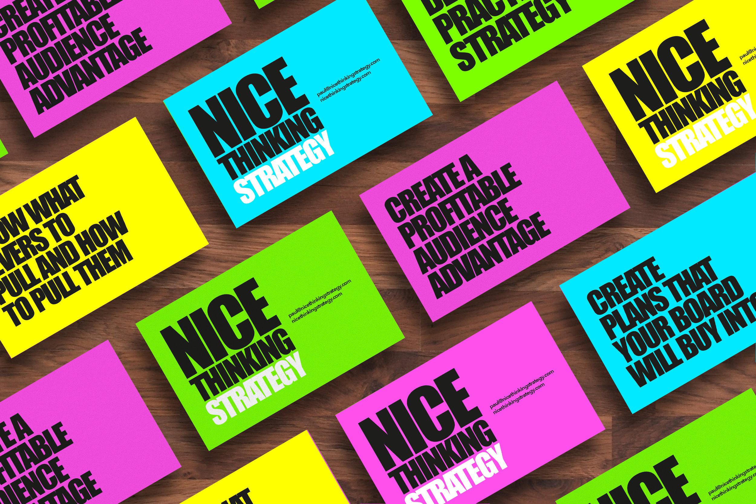 NICE_BusinessCard_Mockup_01_v02.jpg