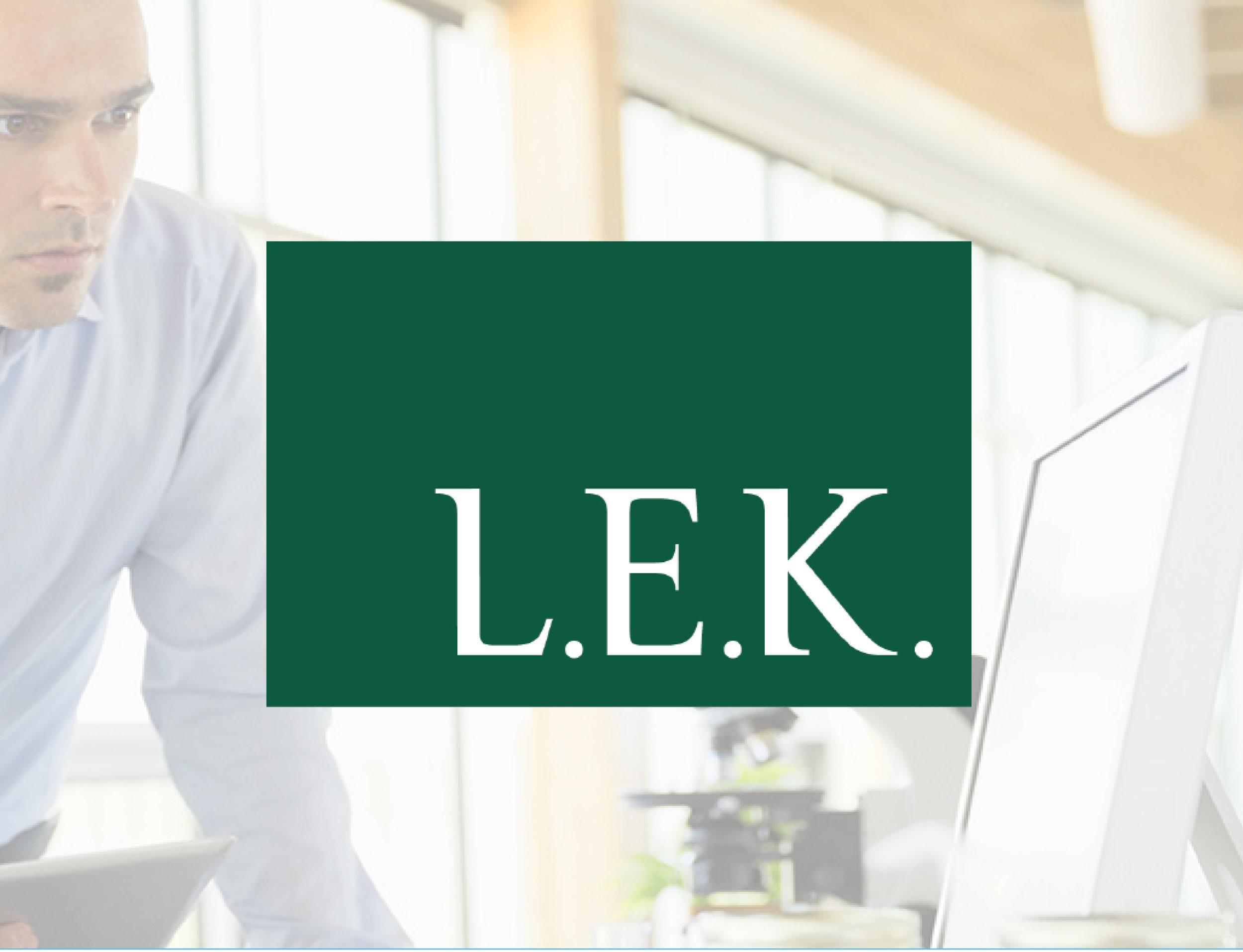 LEK_logo_image_2.jpg