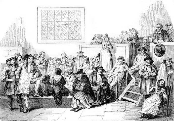 The-History-of-the-Quakers.jpg