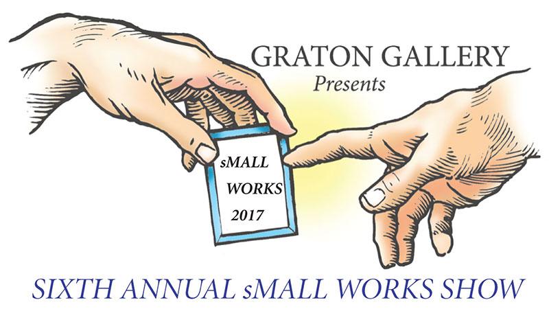 Graton Gallery: 9048 Graton Road, Graton CA 95444