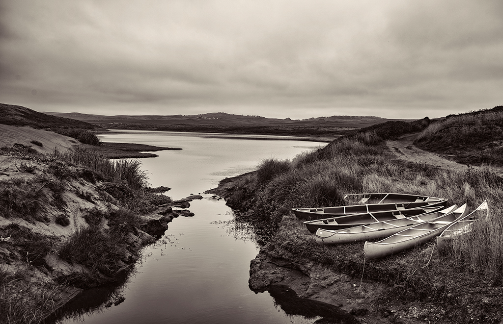boats3.jpg