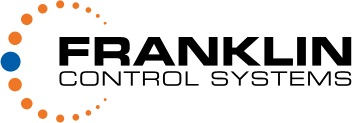 Franklin Controls Logo.png