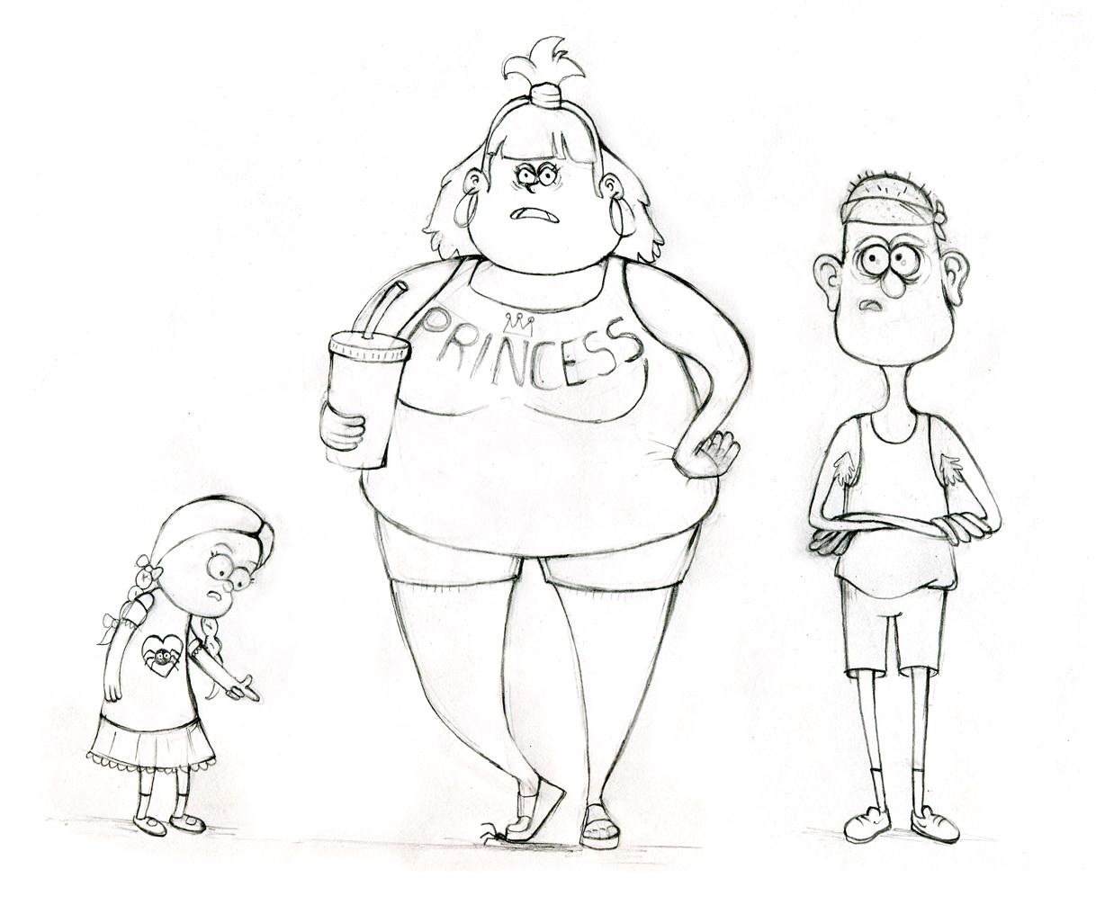 tourists characters.jpg