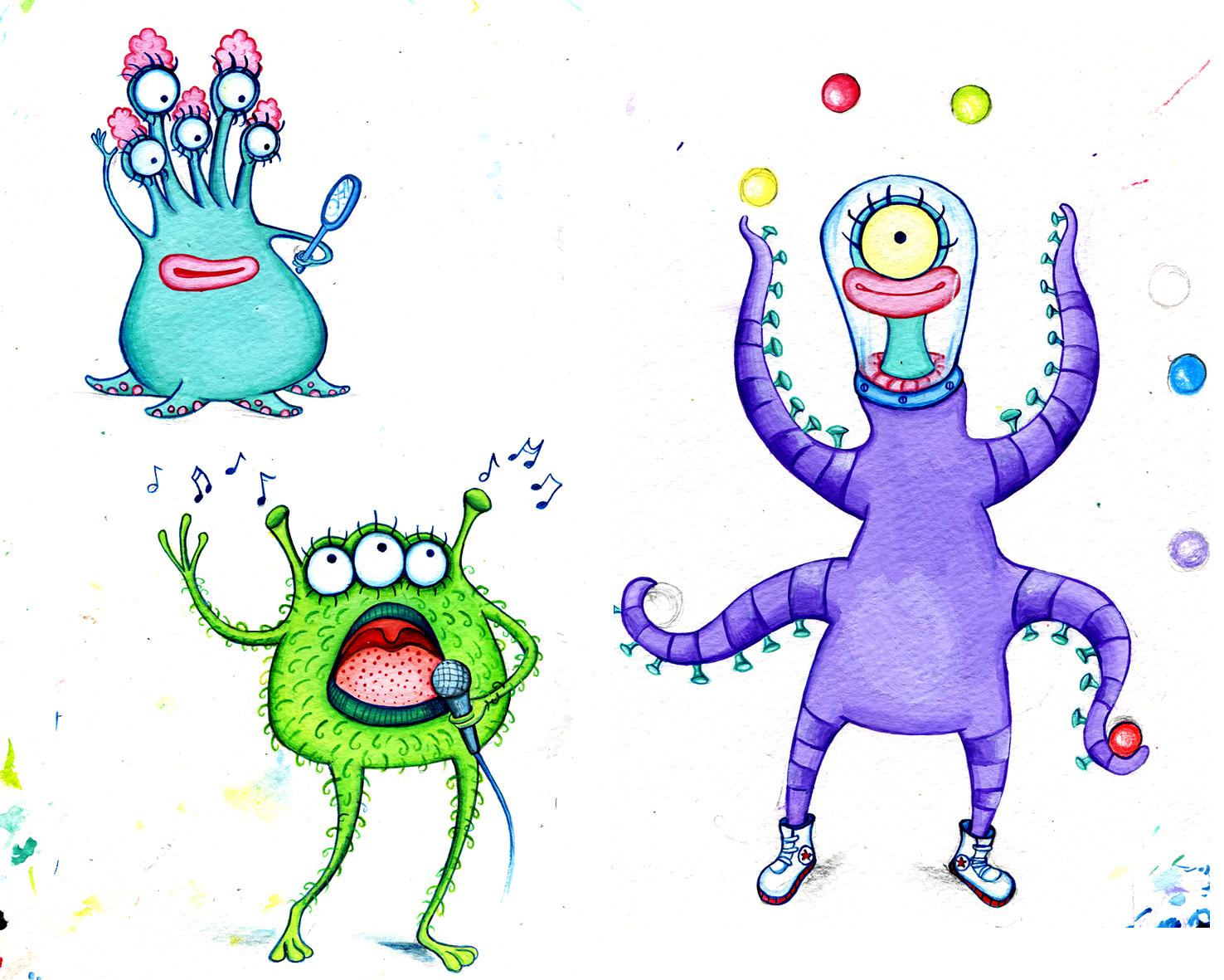Alien characters.jpg