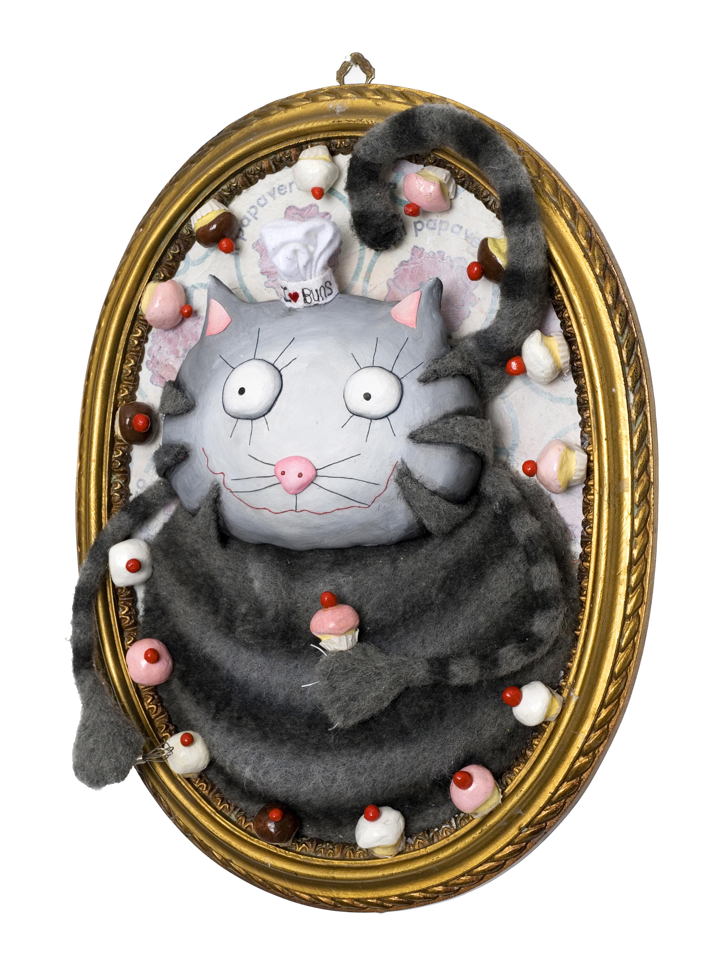 Chef cat.jpg