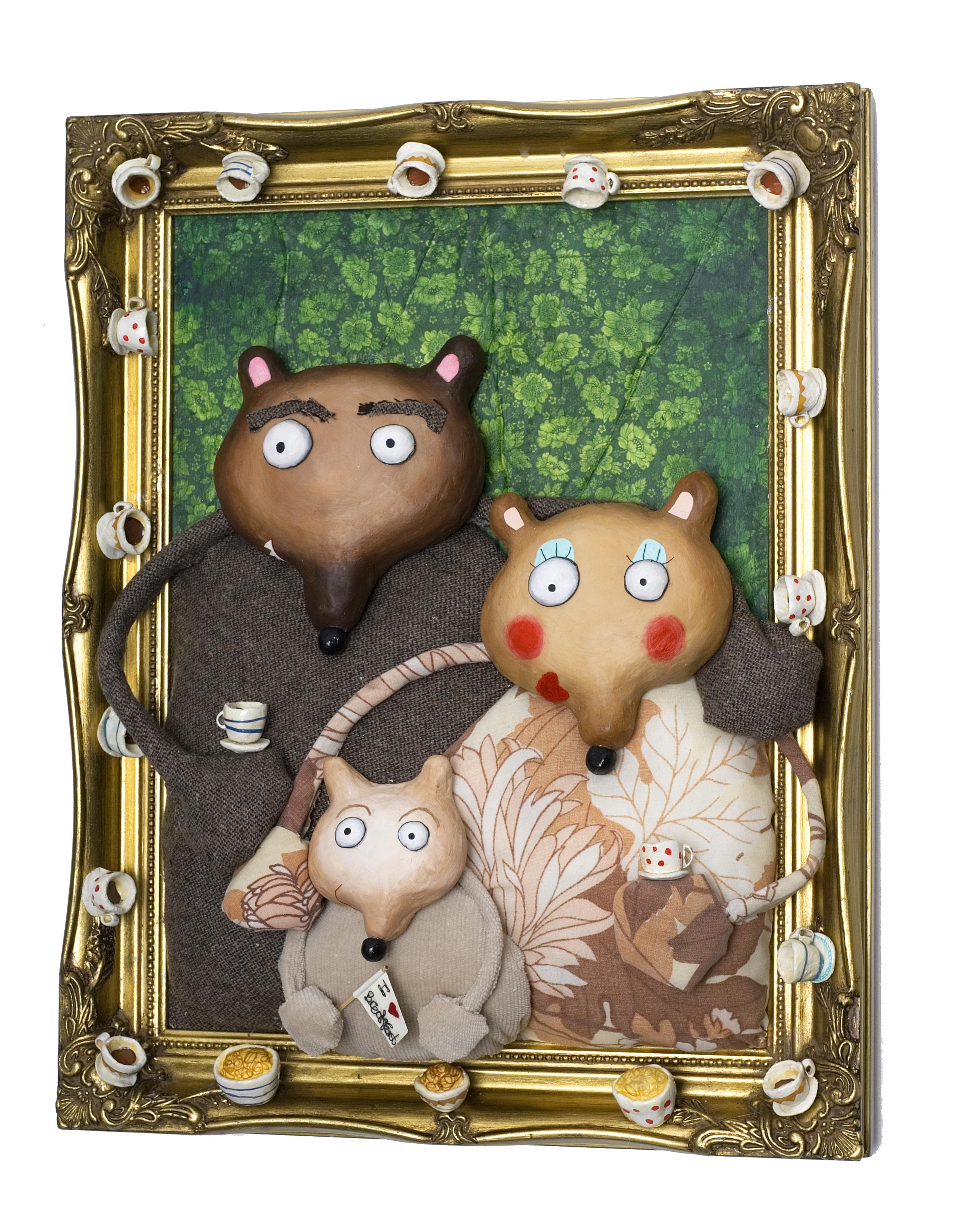 3 Bears.jpg