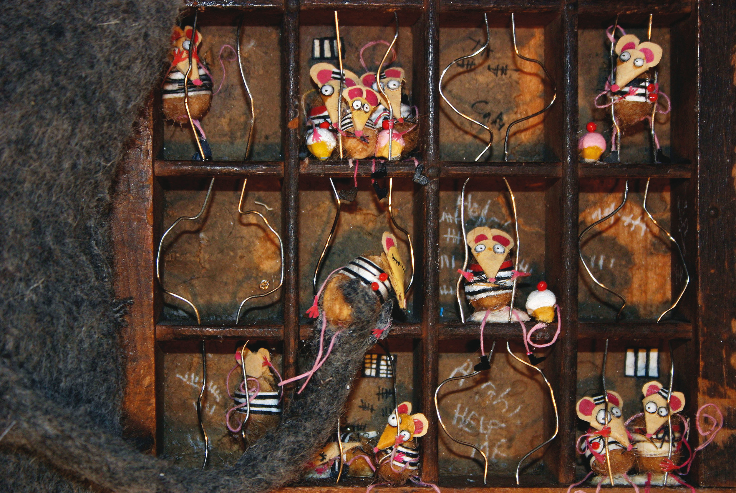 Prison mice.jpg