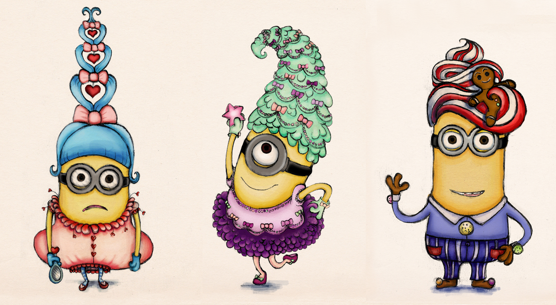 minions of whoville.jpg
