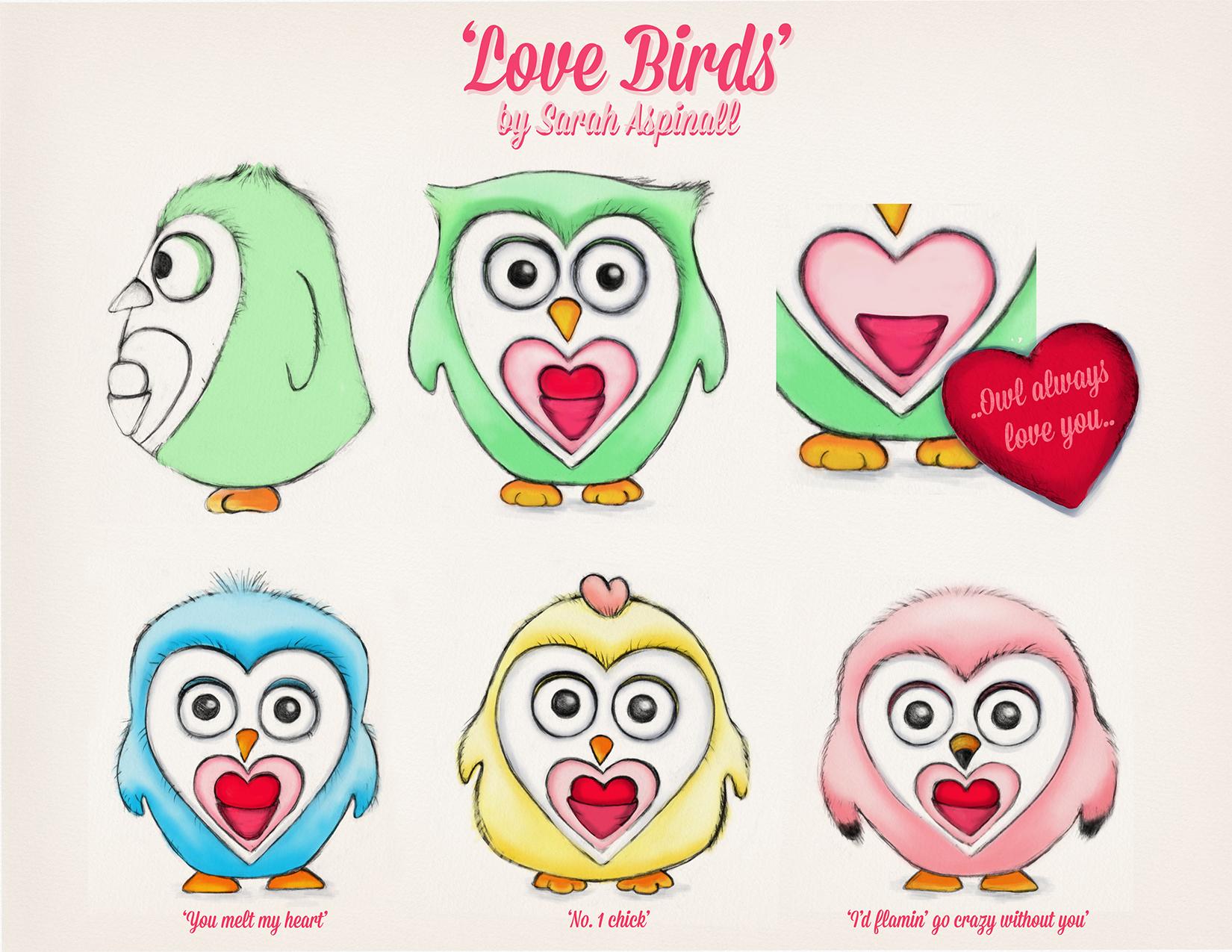 Lovebirds Valentines 150.jpg