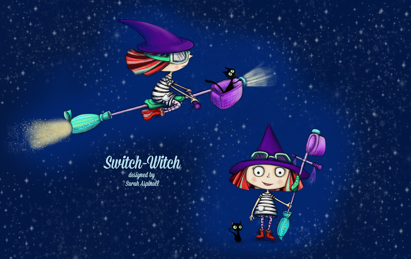 Witch color 150.jpg