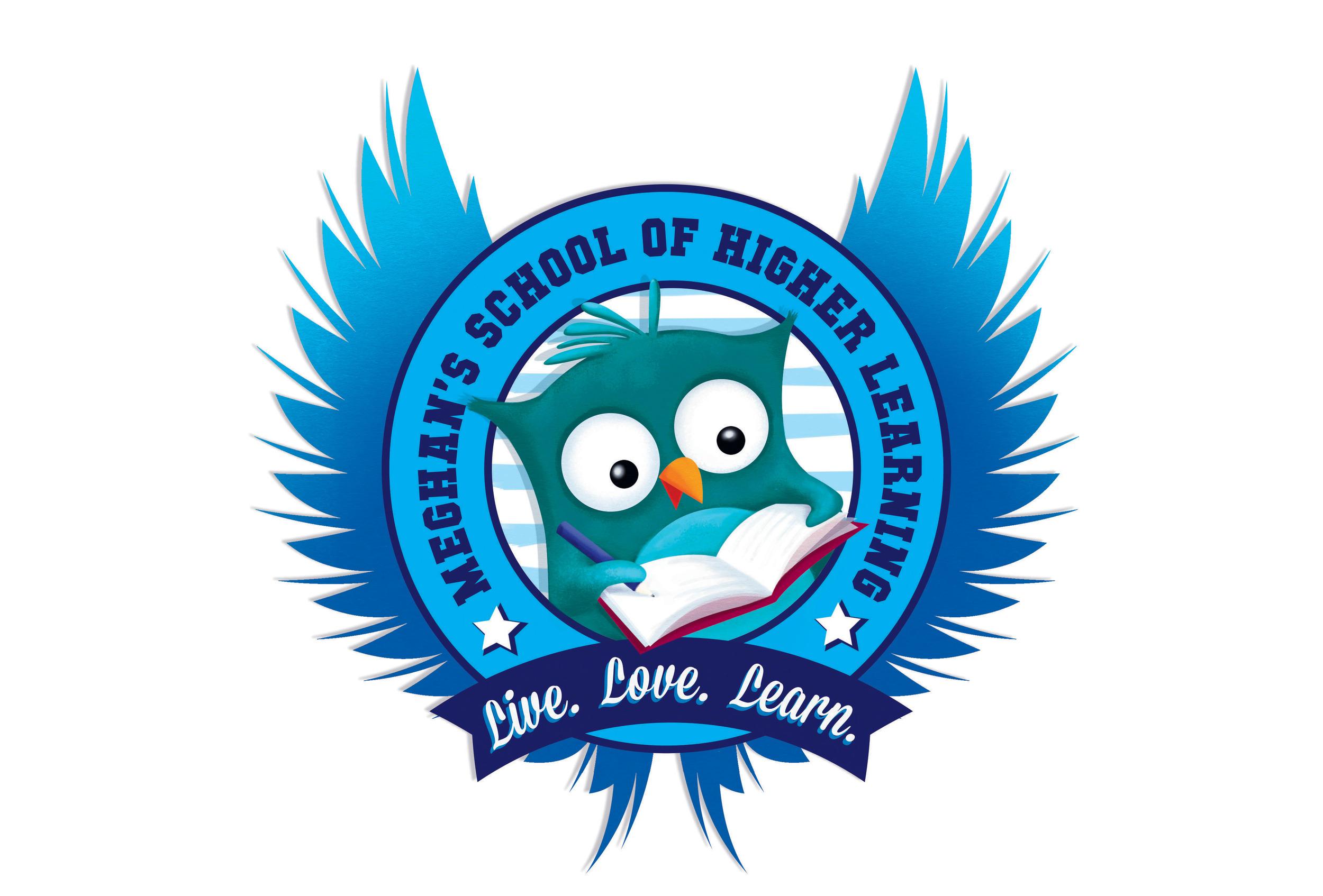 logo with wings hi res RGB.jpg