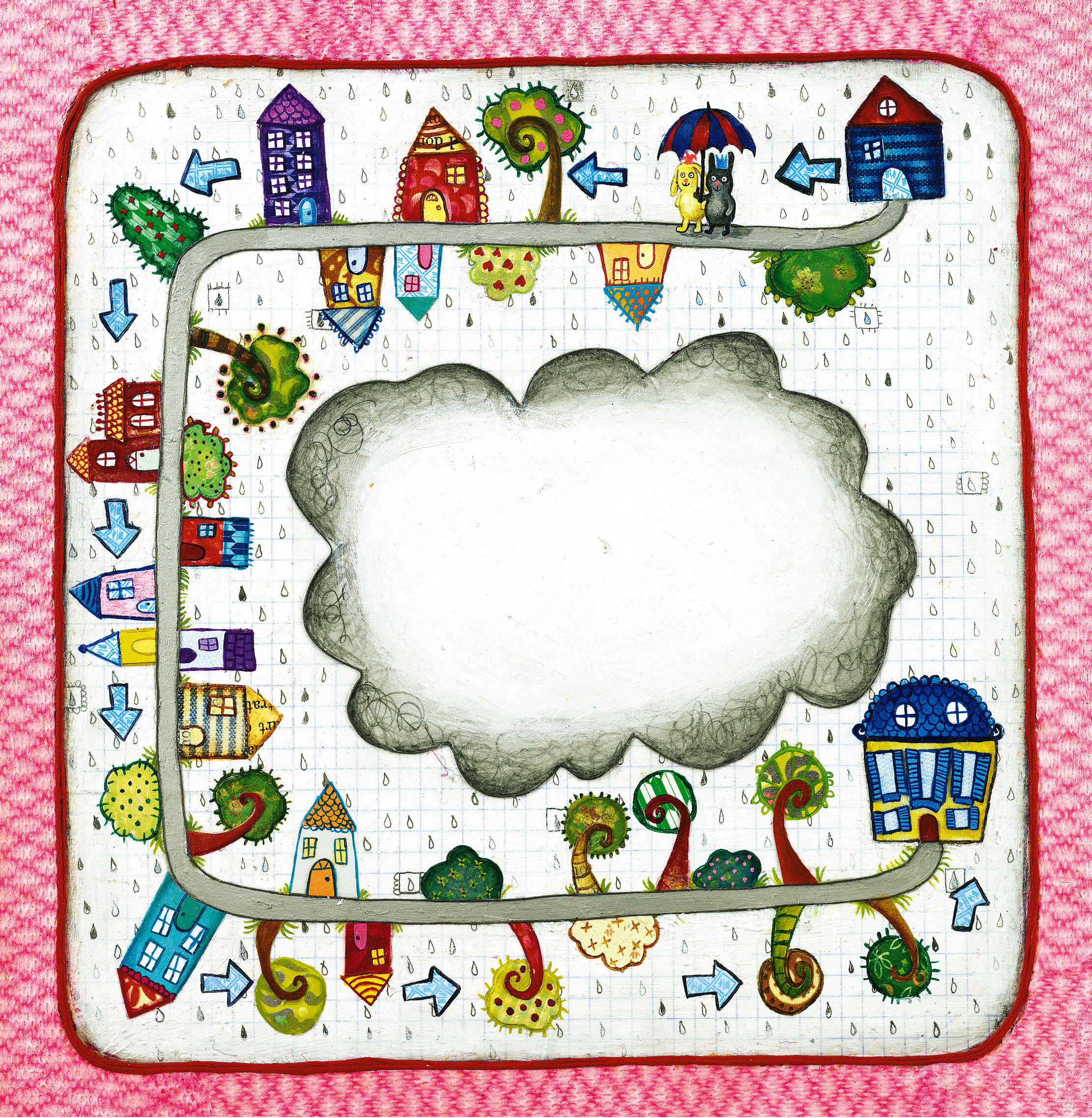 hector-rainy-day-cloud-web.jpg