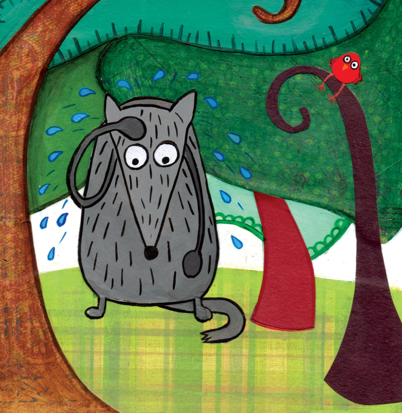 wolf-pantig-in-wood-web.jpg