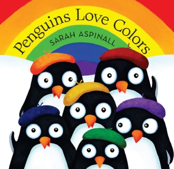 penguins-Love-Colors-smaller.jpg