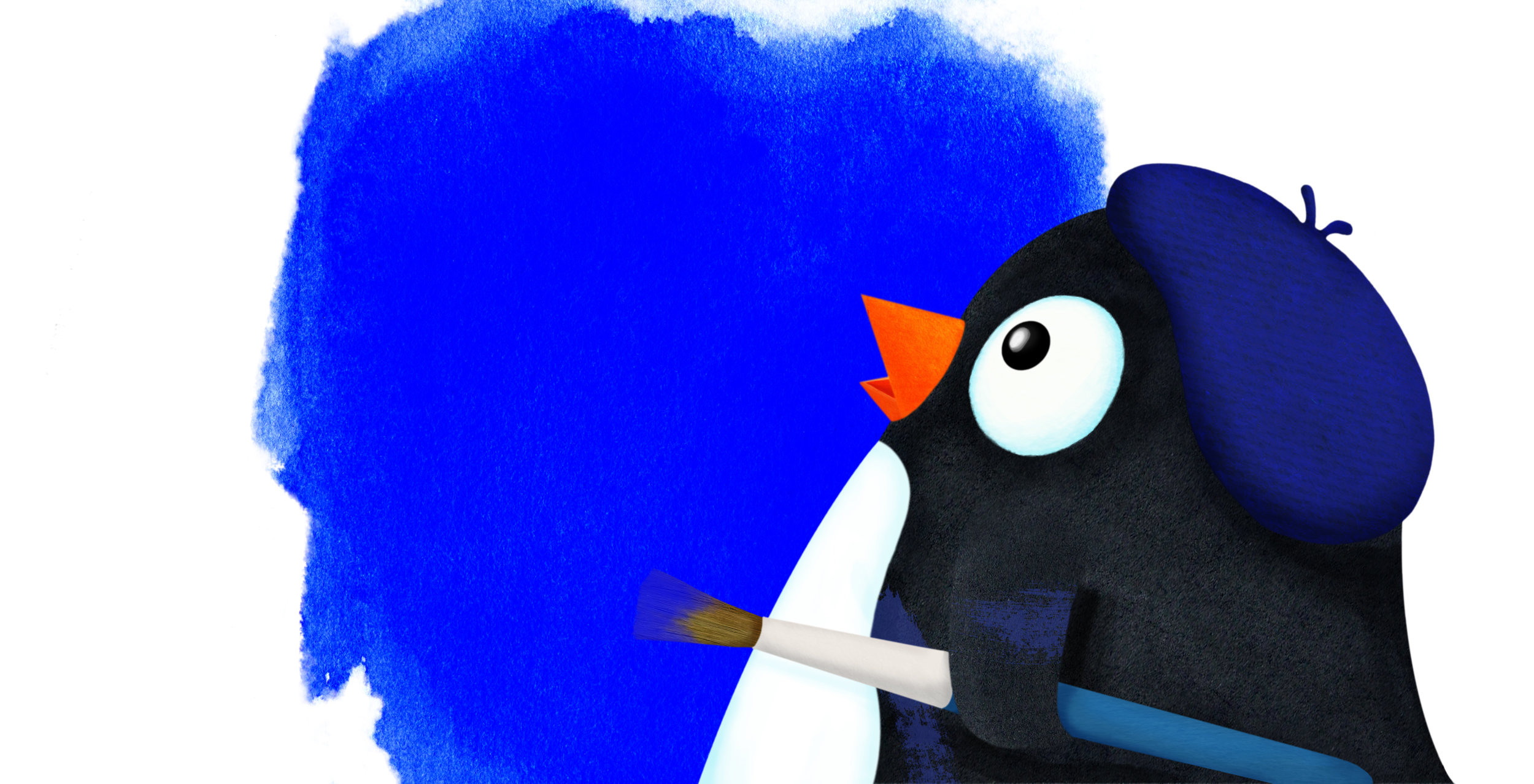 blue penguin.jpg