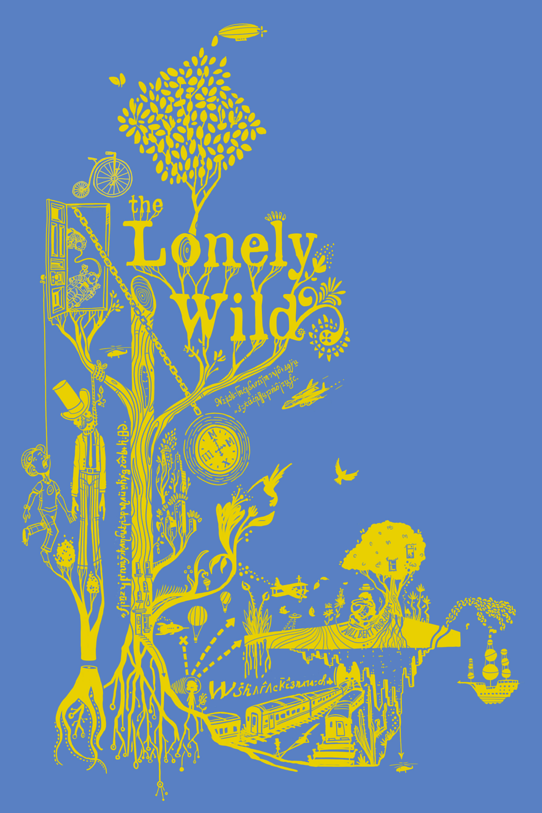 lonely_wild_tshirt_final_design.jpg