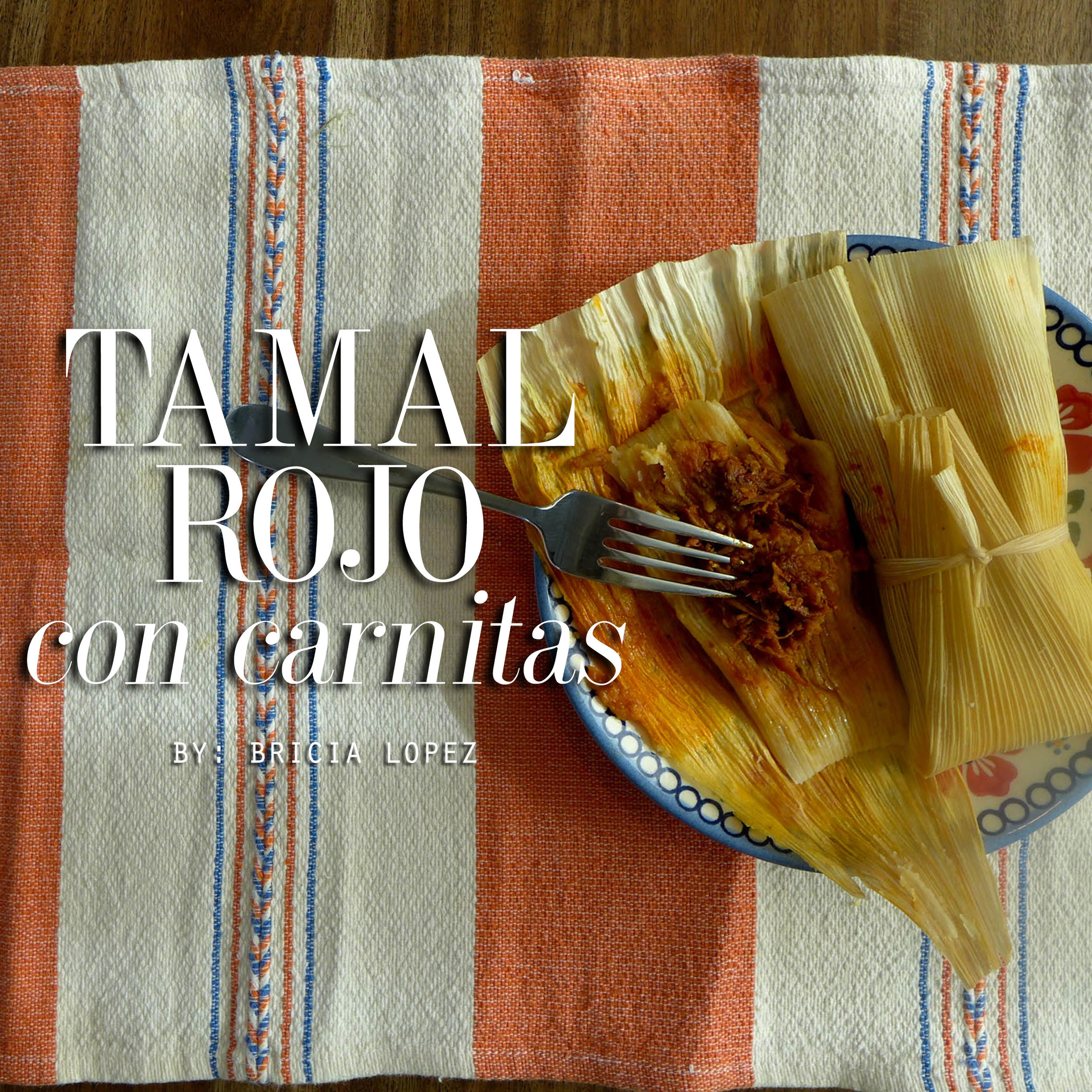 Tamal Puerco Rojo Cover Page.jpg
