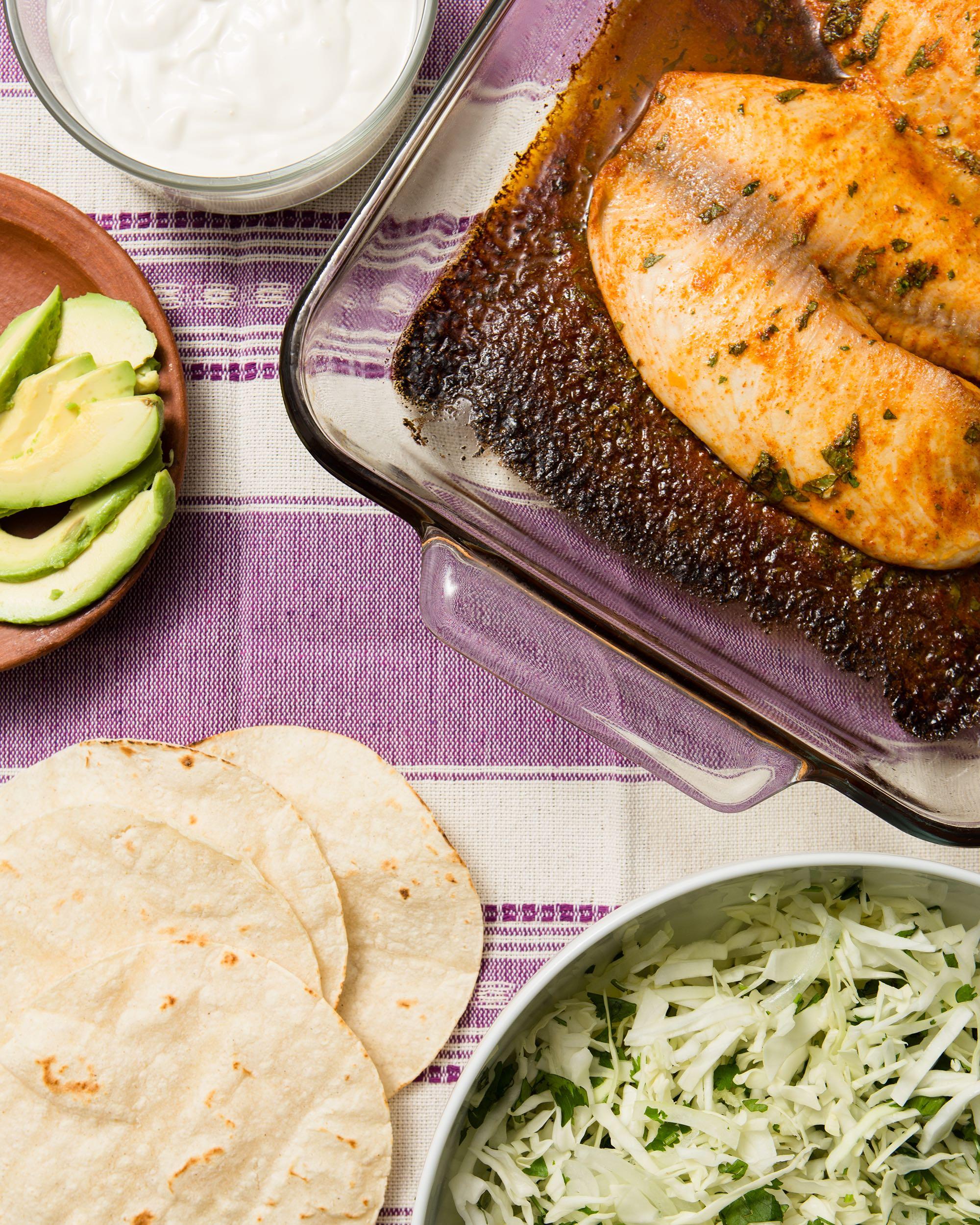 fish-taco-ing.jpg