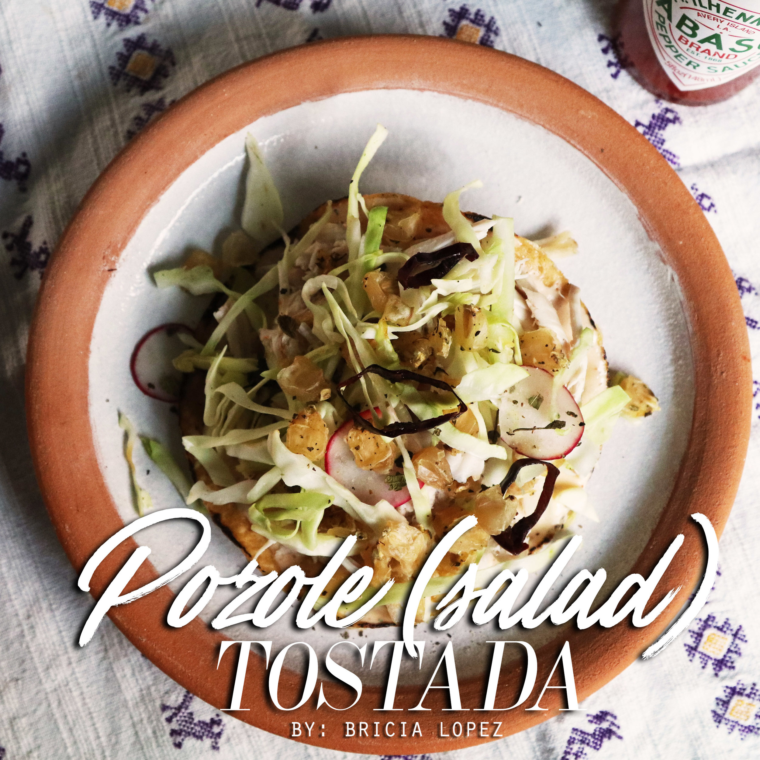 Pozole Tostada cover page.jpg